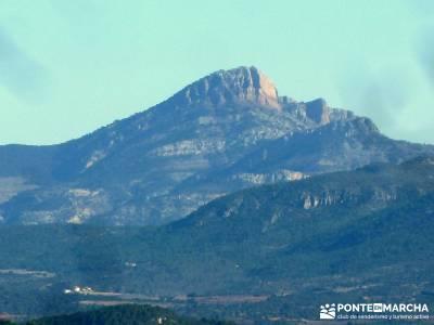 Alto Mijares -Castellón; Puente Reyes; monasterio de veruela refugio elola ofertas viajes fin de se